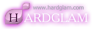 HardGlam Blog
